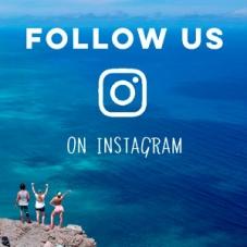 Instagram Pata Sudaka Surf Trips