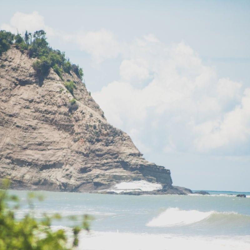 Ecuador Surf Camp Pata Sudaka Surf Trips