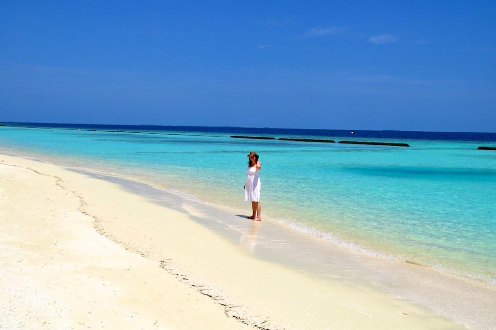 Turquoise_Ocean