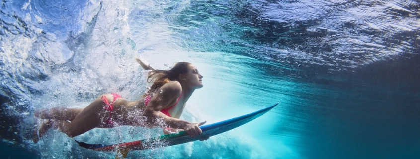 5 Best Surfing App for Becoming a Good Surfer