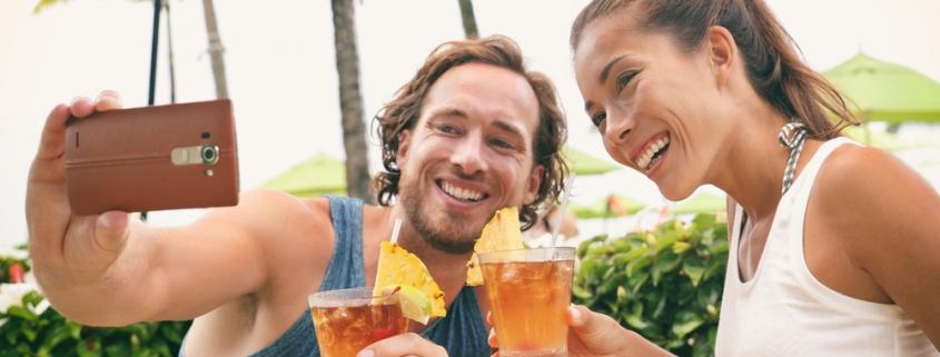 10 Budget-Friendly Restaurants In Hawaii To Eat