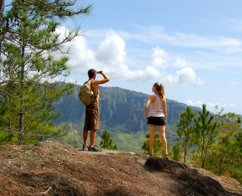 10 Best Hikes in Oahu to Add in Your Adventure List