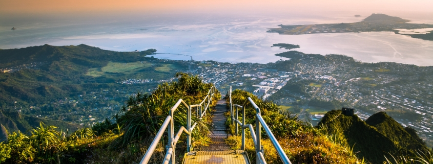 List Of Best Hiking Trails In Hawaii That You Must Explore