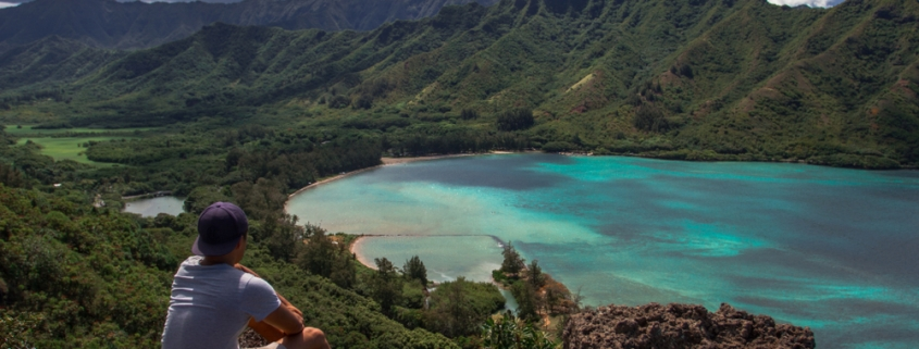 7 Unknown Facts about Crouching Lion Hike Oahu: Know them Before Starting Your Adventure