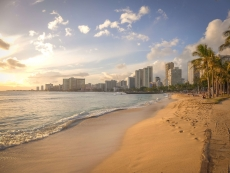 top 10 places on oahu